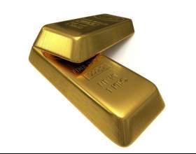 Как проверить золото фото