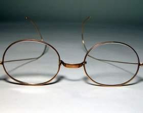 Как проверить зрение дома фото