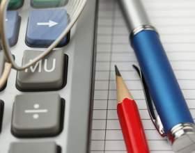 Как провести анализ финансовой отчетности фото