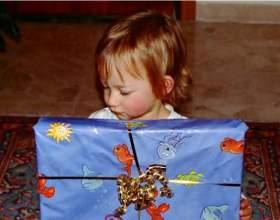 Как провести детский новогодний праздник фото