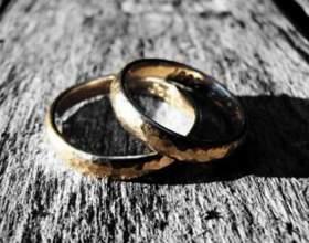 Как провести необычную свадьбу фото