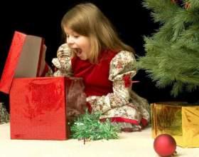 Как провести новогодние праздники с детьми фото