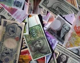 Как провести покупку валюты фото