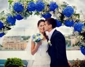 Как провести свадьбу без тамады фото