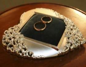 Как провести свадьбу дома фото