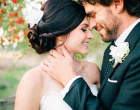 Как провести свадьбу недорого фото