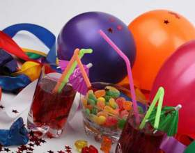 Как провести свой день рождения с друзьями фото