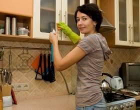 Как провести уборку в квартире фото