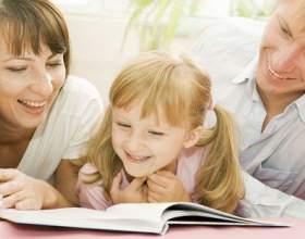 Как провести весенние каникулы с ребенком фото