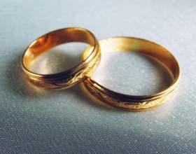 Как провести золотую свадьбу самому фото