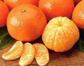 Как проводить массаж горячими мандаринами фото
