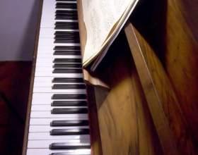 Как проводить музыкальные занятия с детьми младшего возраста фото
