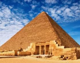 Как путешествовать по египту фото