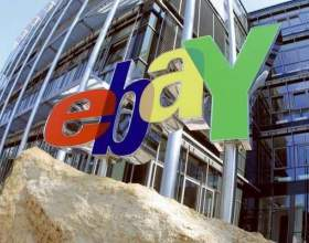 Как работает ebay фото