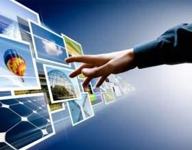 Как работает реклама в интернете фото