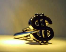 Как работают валютные рынки фото