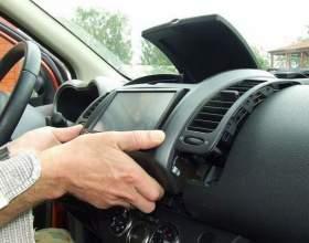 Как раскодировать магнитолу в ford фото