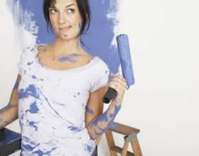 Как раскрасить детскую фото