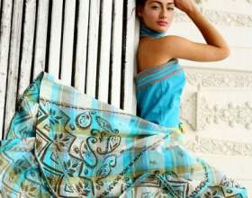 Как раскроить юбку-солнце фото