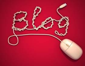 Как раскрутить блог фото