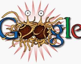 Как раскрутить сайт в google фото
