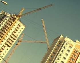 Как раскрутить строительную фирму фото