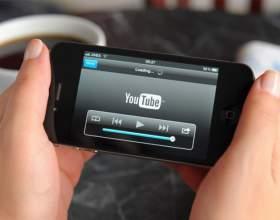 Как раскрутить видео в интернете фото