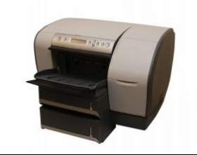 Как распечатать две страницы на одном листе фото