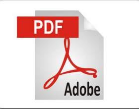 Как распечатать pdf фото