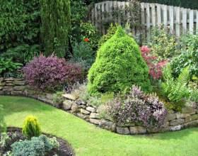 Как распланировать садовый участок фото