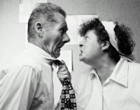 Как распознать бред ревности фото