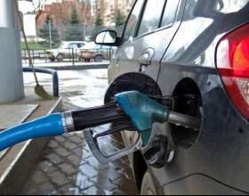 Как распознать некачественное топливо? фото