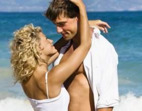 Как распознать влюбленного парня фото
