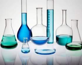 Как распределить время при выполнении заданий егэ по химии фото