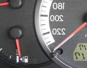 Как рассчитать бензин фото