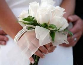 Как рассчитать бюджет свадьбы фото