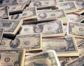 Как рассчитать бухгалтерскую прибыль фото