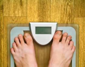 Как рассчитать идеальный вес, исходя из роста фото