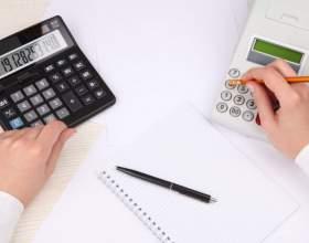 Как рассчитать коэффициент транспортного налога фото
