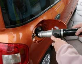 Как рассчитать расход топлива для дальней поездки на автомобиле фото