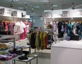 Как рассчитать рентабельность магазина одежды фото