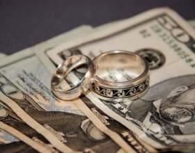 Как рассчитать среднюю стоимость свадьбы фото