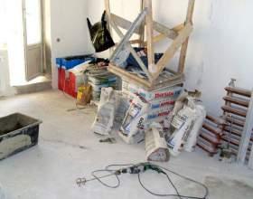 Как рассчитать стоимость ремонта двухкомнатной квартиры фото