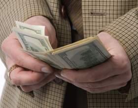 Как рассчитать страховую часть пенсии фото