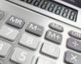 Как рассчитать зарплату по количеству отработанного времени фото