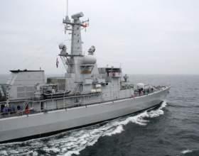Как расставить корабли в морском бое фото
