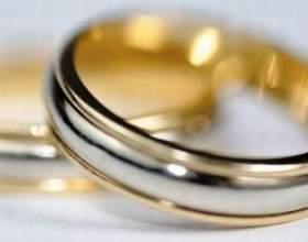 Как растянуть кольцо фото