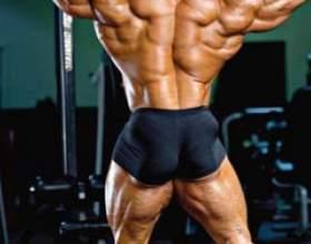 Как растянуть спину? фото