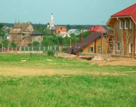 Как расторгнуть договор аренды земельного участка фото