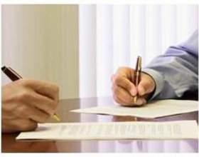 Как расторгнуть договор в одностороннем порядке фото